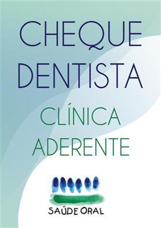 cheque_dentista