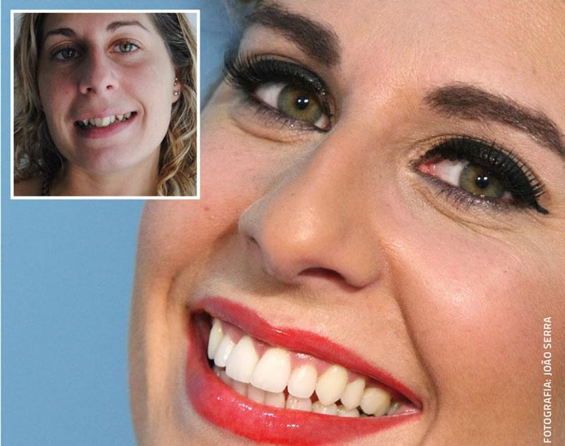 medicina-dentaria